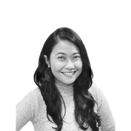 ppr - Astri Darmayanti - Account Manager