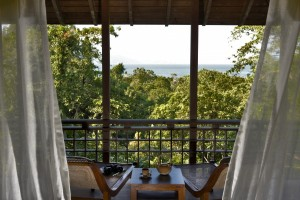 64975421-H1-The_Datai_Langkawi_-_The_Datai_Suite_-_balcony