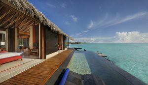 reethi_rah_maldives_accommodation_resort_02_09_2014_158hr