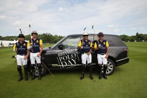 BritishPoloDay_GB20BritishPoloDay_GB2013 (718 of 2197)