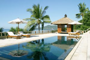 rs854_amankila-amankila-suite-pool-lpr