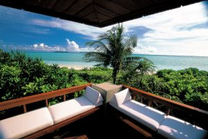 rs1097_amanpulo-view-from-deluxe-hillside-casita-lpr