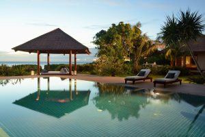 rs2346_amanpulo-villa-pool-lpr