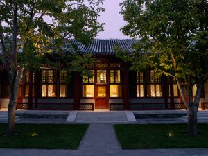rs867_aman-at-summer-palace-imperial-suite-exterior-lpr