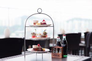 sugar-x-coca-cola-afternoon-tea-set