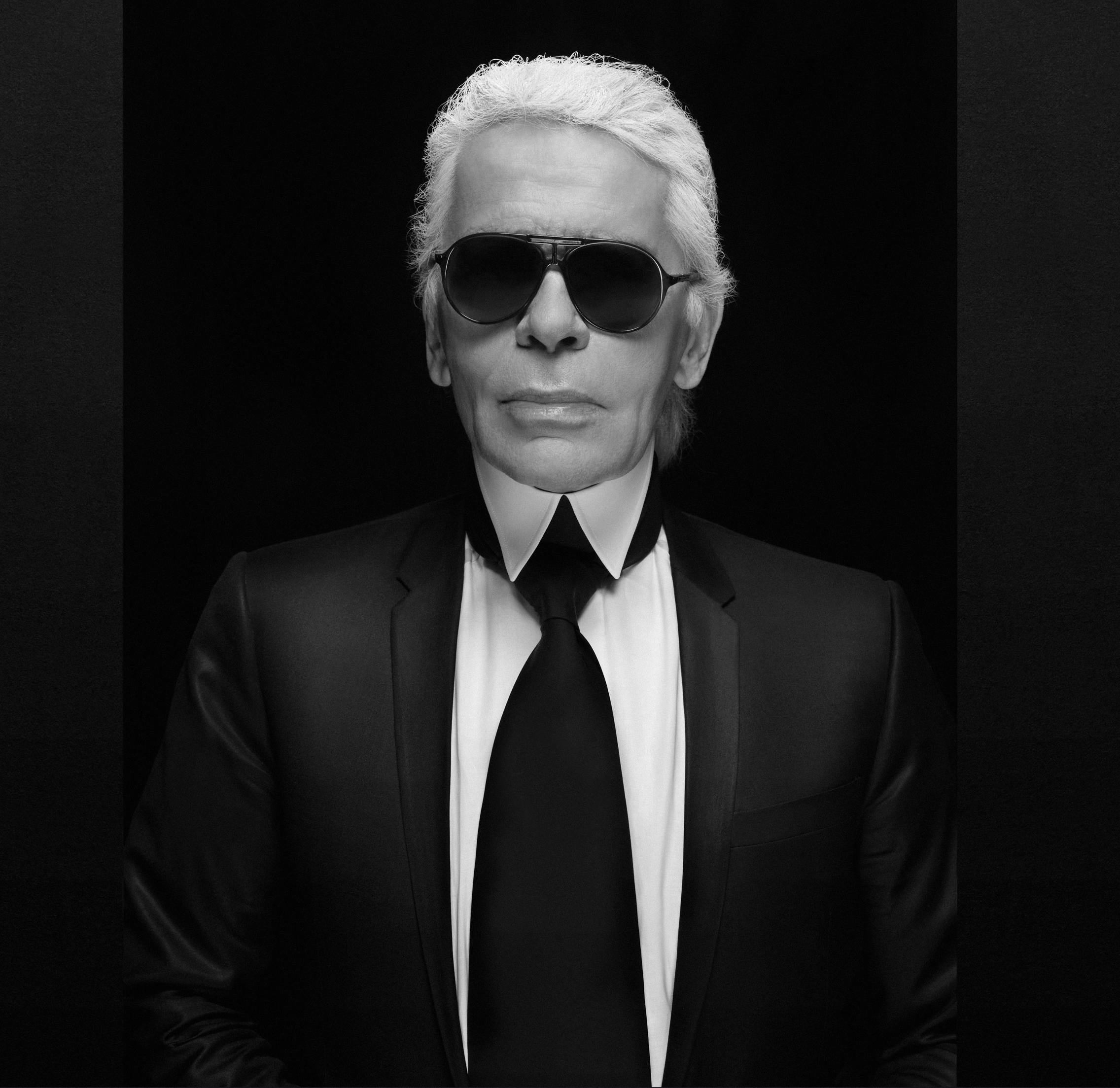 c5103861cb3f 24 Nov Karl Lagerfeld Announces Launch Of Global Hospitality Business