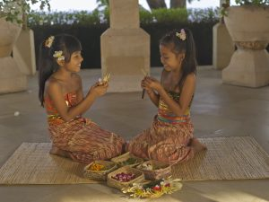 RS2021_Amankila - 07 Kila Flower Girls-lpr